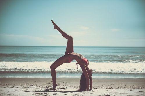 beach-1853902__480