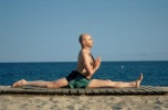ricard yoga 4