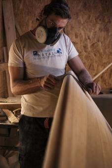 Wooden-Longboard-Log-Noserider_MKP6865-web