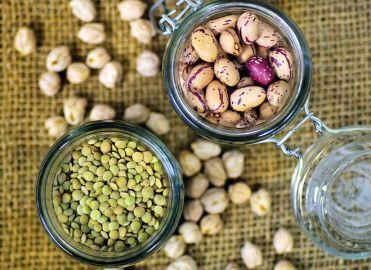 beans-2014062__480