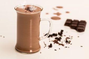 hot-chocolate-1058197__480