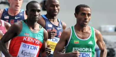 Keniatas_etiopes